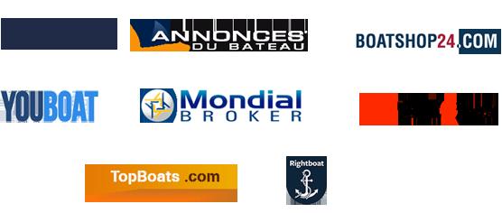 gestion annonce bateau