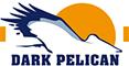 Dark Pelican
