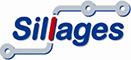 Syndicat mixte des transports Sillages de la région Grassoise